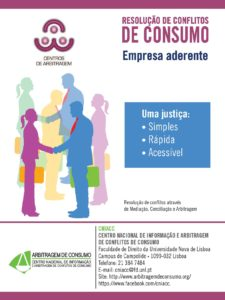 Modelo_de_Distico_-_Adesao_Plena-page-001